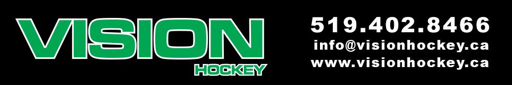 Vision Hockey